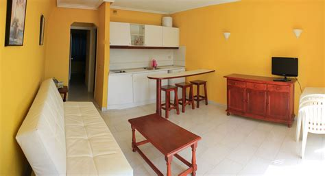 Cheap Apartments Wonderfull And Cheap Apartments In Fuerteventura 1 Room