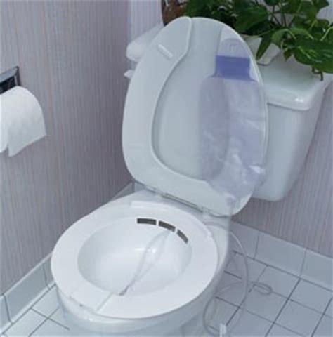 bidet sitz medegen elongated sitz bath mdg h995 10 sitz bath