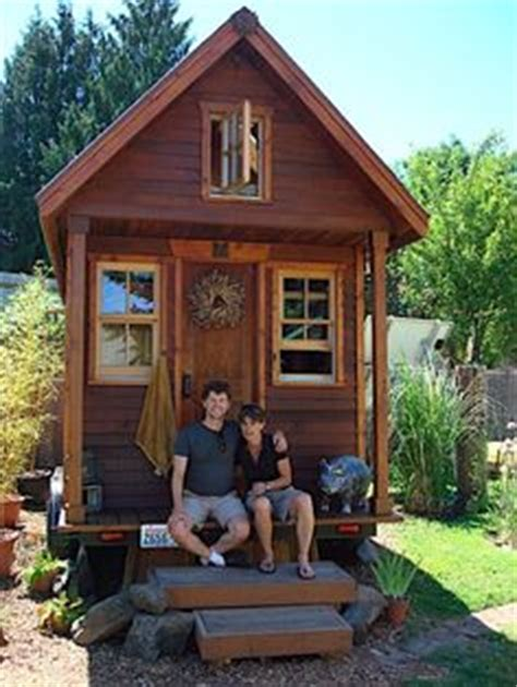 Tiny Haus Kaufen Köln by 1000 Images About Tiny Houses On Tiny House