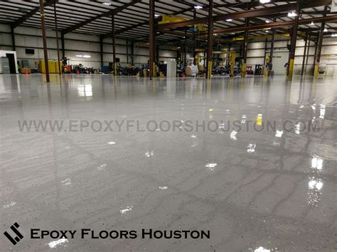 commercial epoxy flooring houston floor matttroy