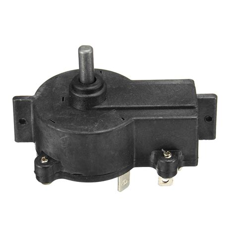 electric boat outboard electric boat outboard 5 speed controller governor switch