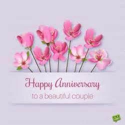 25 best ideas about marriage anniversary message on message for wedding anniversary