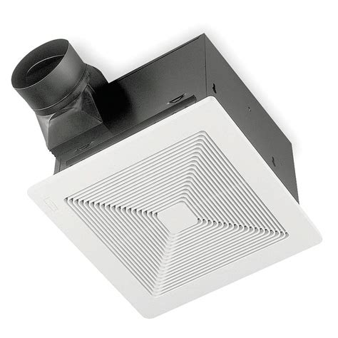 broan bath fan parts bathroom broan bathroom fan parts for inspiring air