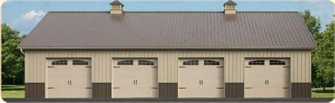 metal garages lancaster pa
