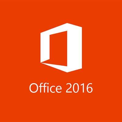 How To Ms Office Microsoft Office 2016 Preview 10 New Features That Will