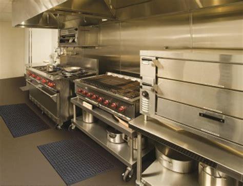 comfort kitchen buy kitchen comfort arrow matting systems