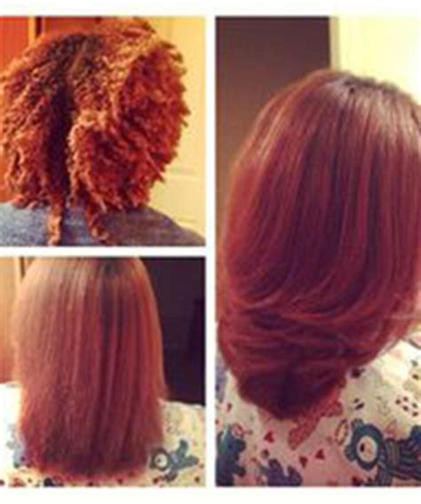 brazilian keratin treatments dominican blowout what s the difference between a dominican blowout and a