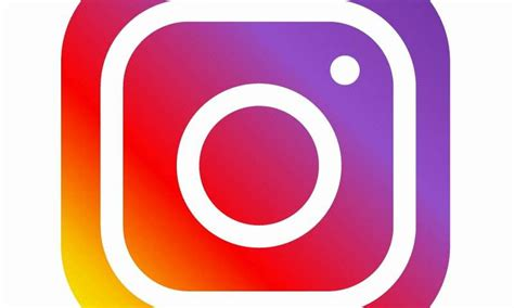 instagram rolls   features  counter bullying  ai