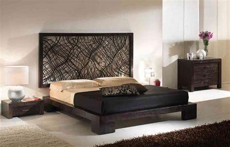 letto in bamboo letto in crash bamb 249 offerta nuovimondi