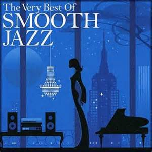light jazz the i like the best of smooth jazz 2cd 2008