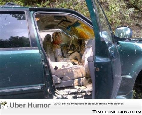 Car Accident Meme - this is what happens when you get into a car accident