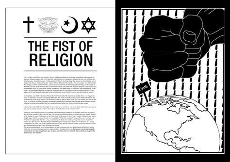 magazine layout design pinterest vice magazine layout google search magazine design