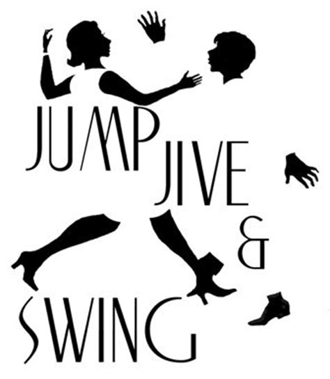 swing jive songs 17 best images about swingin on pinterest rockabilly