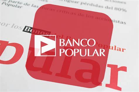 banco popular s a abogados acciones banco popular en a coru 209 a