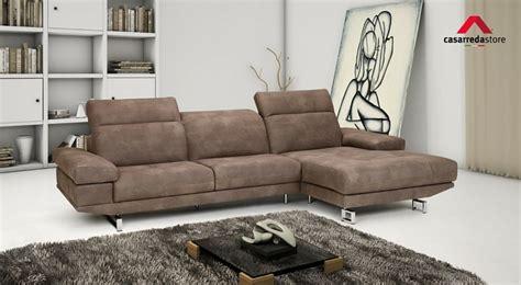 pulire il divano in pelle 25 consigli 1 su come pulire un divano in pelle