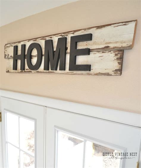 Wall Decor Signs For Home by Wall Decor Stunning Wall Decor Signs For Home Home Decor