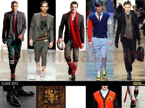tambien manejamos la ropa deportiva moda hombre invierno 2012