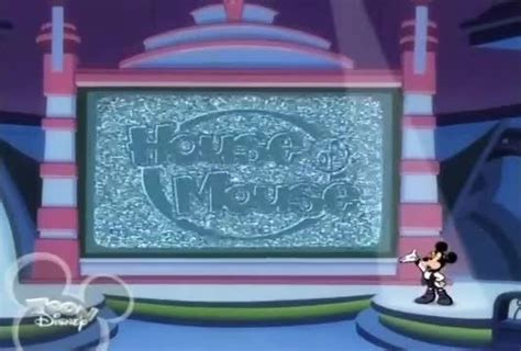 house of mouse king larry swings in watch disney s house of mouse season 2 episode 12 ladies