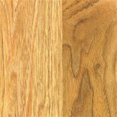 Wilson Art Laminate Flooring - laminate flooring wilsonart estate plus laminate flooring