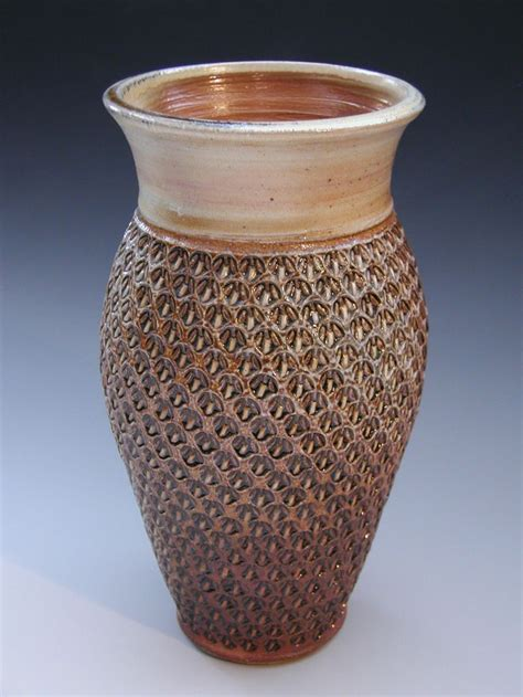 Fire Vase 17 Best Images About Fire When Ready Pottery On Pinterest