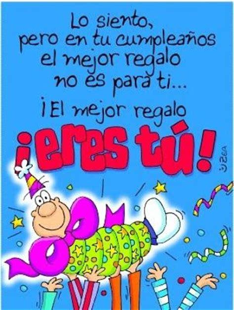 imagenes para tu cumpleaños 1000 images about imagenes vacilonas on pinterest