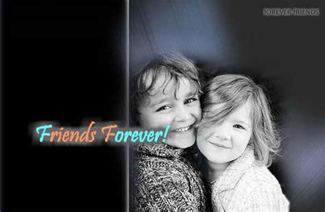 remember   day  met  friends  ecards