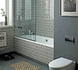 grey tiles bathroom 40 grey bathroom tile ideas and pictures