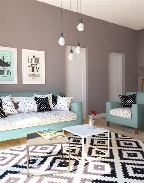 Industrie Wohnung by Die Besten 25 Industrie Stil Wohnzimmer Ideen Auf