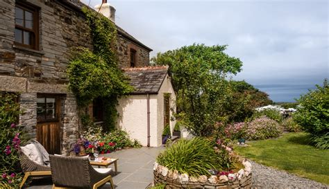 luxury cottage cornwall luxury cottage cornwall luxury cottages uk cornwall press