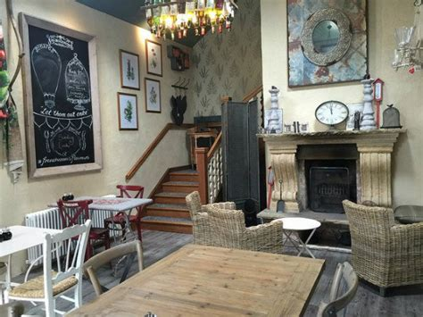 the rooms bushmills 10 food stops on northern ireland s causeway coast on travels