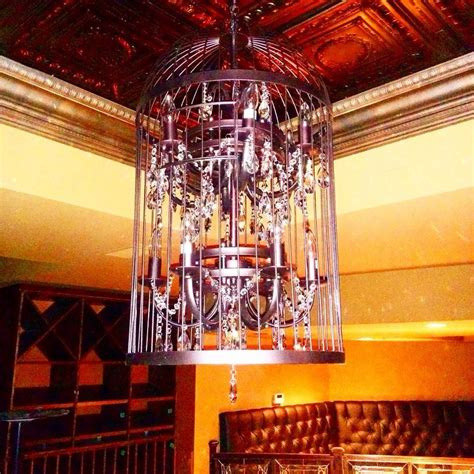 Nightclub Lighting Fixtures Prestige Inn Kelowna Welcomes 27 Club And Pilgrim Pearl Oyster Bar