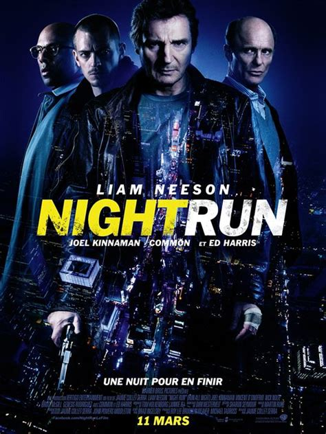 les indestructibles 2 torrent truefrench 720 affiche du film night run affiche 1 sur 5 allocin 233