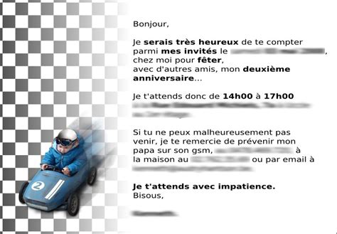 Lettre De Voeux D Entreprise Modele Invitation Anniversaire Entreprise Document