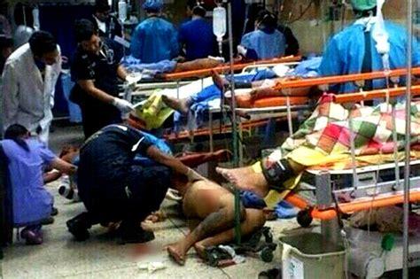 noticias de venezuela y maduradas noticias de venezuela y maduradas