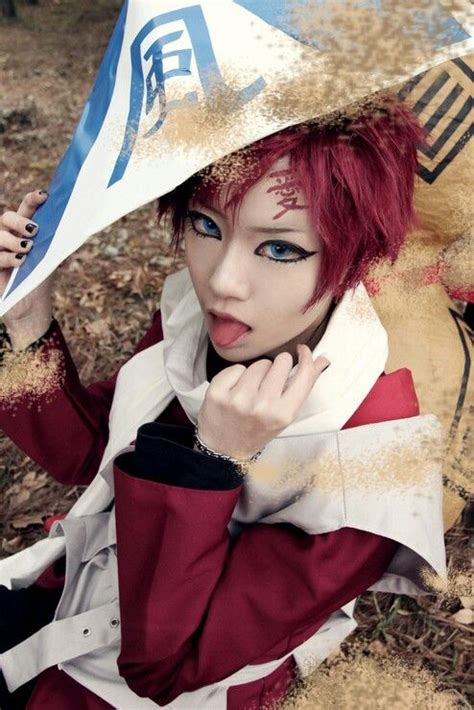 tutorial naruto cosplay 742 best images about cosplays on pinterest