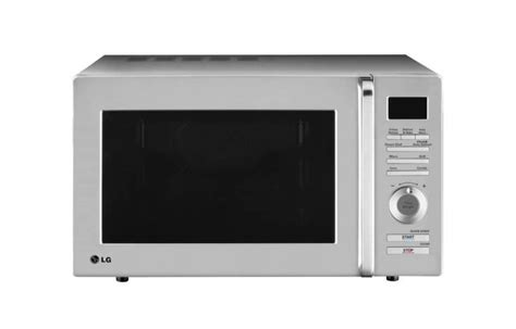 lg 32l convection microwave oven exclusive to harvey