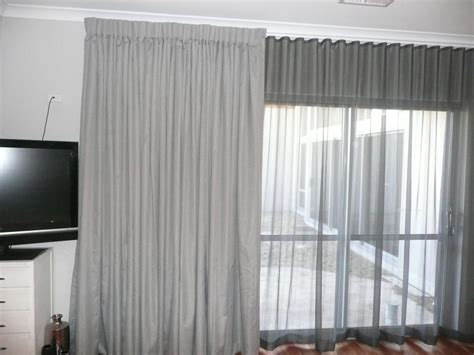galleries top quality window treatments - Quality Window Treatments