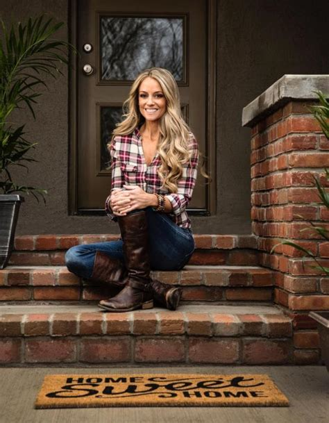 what house does curtis live in hgtv s curtis rehab addict orange county register