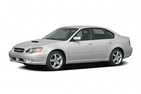 best car repair manuals 2005 subaru legacy head up display 2006 subaru legacy information