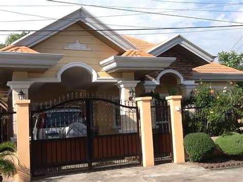 Dream House Design by Ribros Builders Amp Design Cebu Construction Services