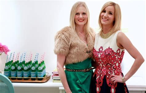 ivy and piper magazine pip spiro a fashionable life with ivy piper the interiors addict