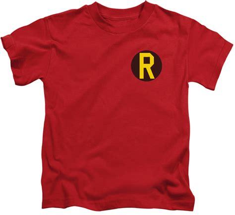 T Shirt Robin robin t shirt logo