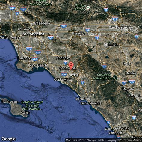 parks in orange county rv parks in orange county california usa today