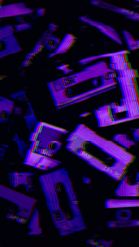pin  ree  vaporwave art purple aesthetic aesthetic