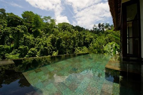 hanging gardens ubud beautiful ubud hanging gardens in bali indonesia i like