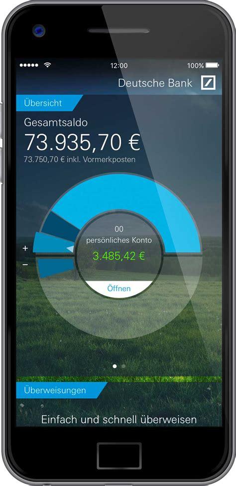 https meine deutsche bank de mobil digitalfabrik deutsche bank kooperiert mit figo fincite