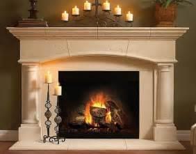 best 25 fireplace mantel kits ideas on diy