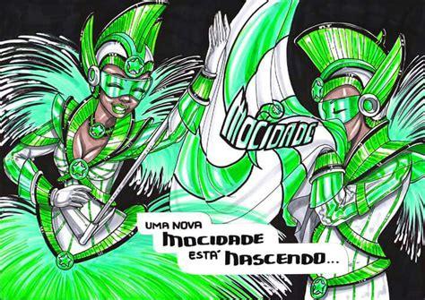 dispensa virtual pol 234 mica no carnaval virtual gresv mocidade dispensa