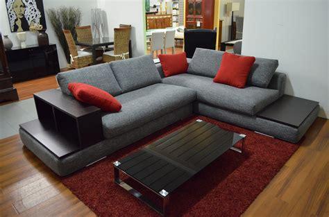 poltrone e sofa piacenza awesome divani e divani piacenza gallery acomo us acomo us