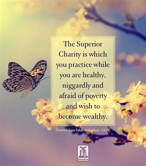 best islamic charity 21 best charity in islam images on charity